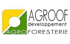 Agroof